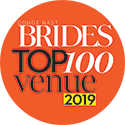Smallfield Place Top 100 Venue